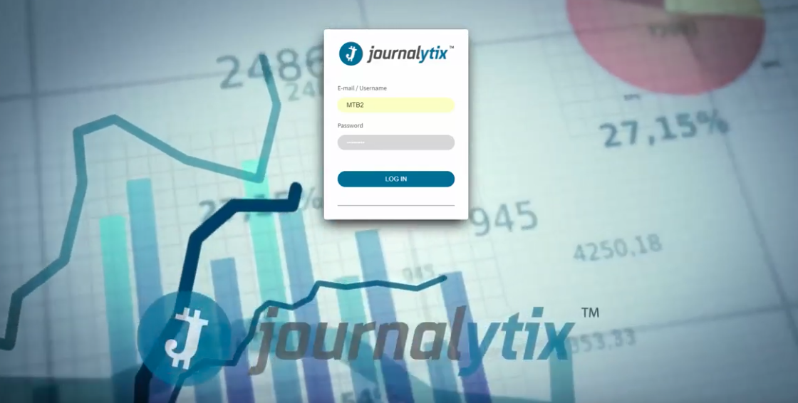 funded-trader jigsaw journalytix intro video cover