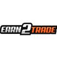 Earn2trade brand logo small