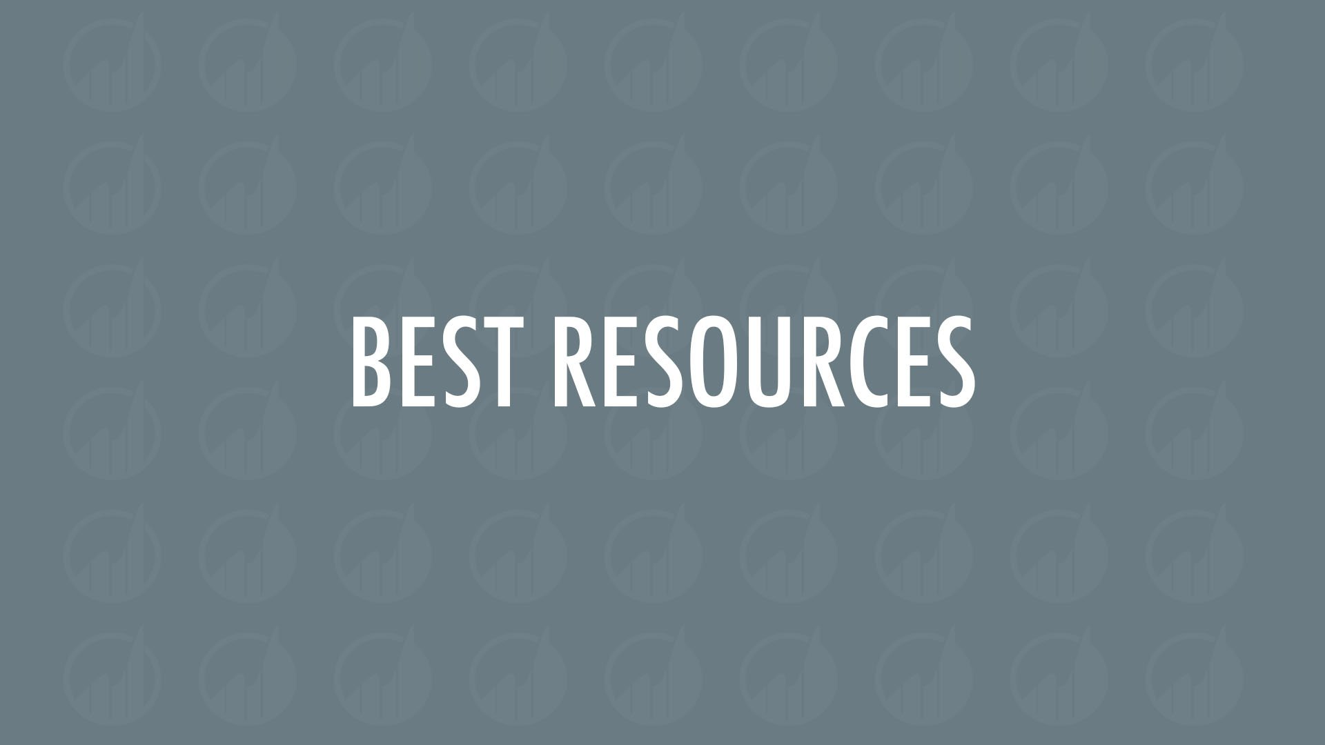 funded-trader BEST RESOURCES new