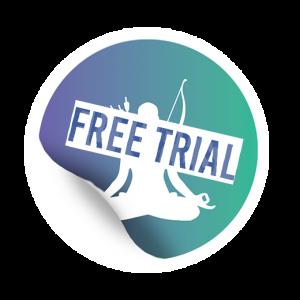 FOMO Killer logo free trial 2021