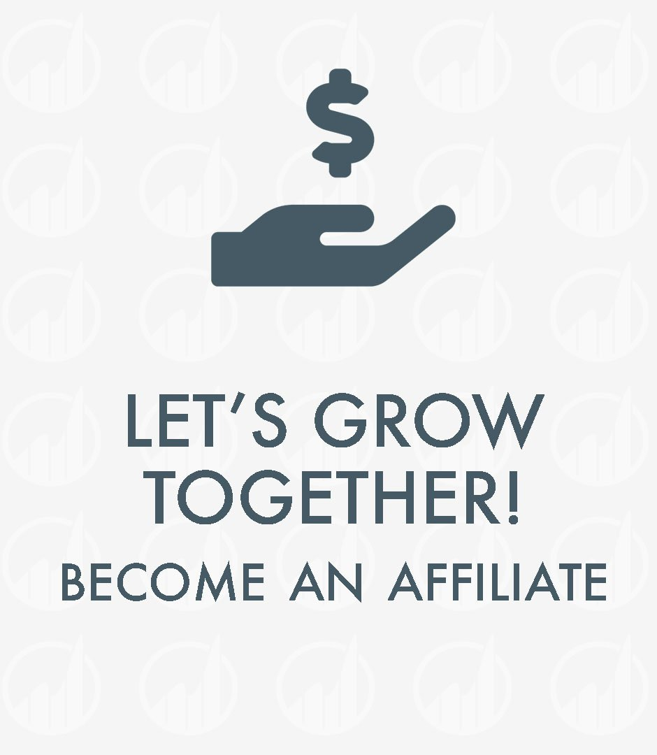 funded-trader become an affiliate