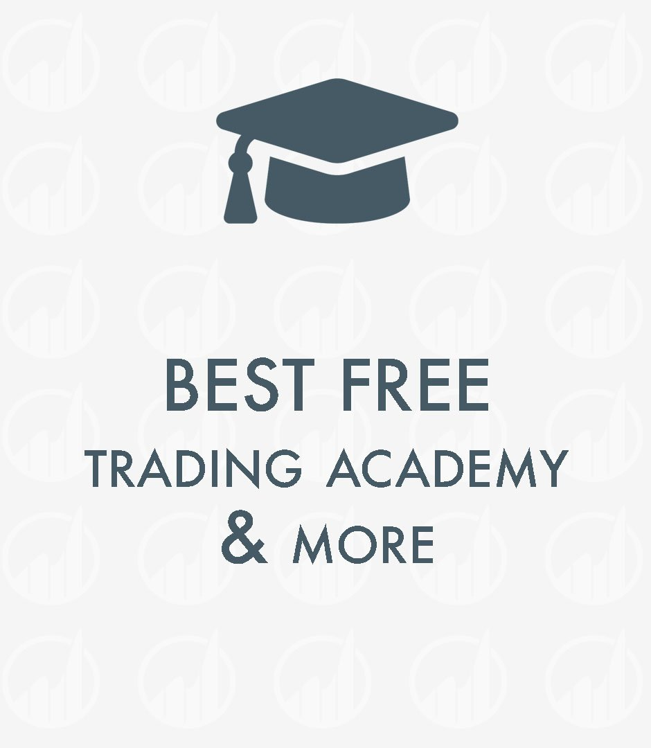 funded-trader best free trading academy