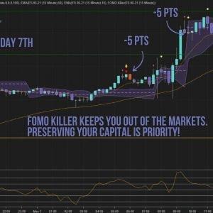 funded-trader ES 2021-5-07 FOMO Killer signals analysis